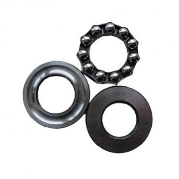 Factory Price Auto Parts Inch Series Taper Roller Bearing Hm21828/Hm218210