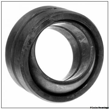 SEALMASTER STMH-23T  Plain Bearings