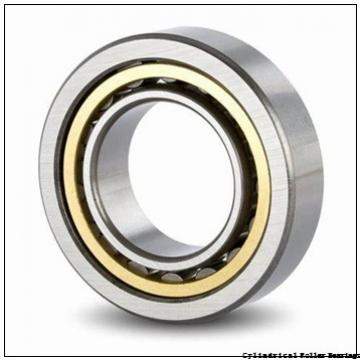 20.866 Inch | 530 Millimeter x 30.709 Inch | 780 Millimeter x 7.283 Inch | 185 Millimeter  TIMKEN NU30/530KMS1W33 Cylindrical Roller Bearings