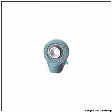 AMI UCHPL207MZ2RFCEW  Hanger Unit Bearings