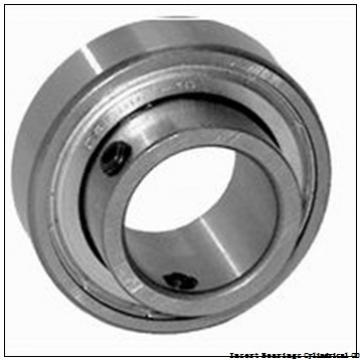 LINK BELT B444L  Insert Bearings Cylindrical OD