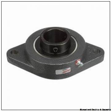 QM INDUSTRIES QVVPG19V304SO  Mounted Units & Inserts