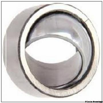 IKO SBB56  Plain Bearings