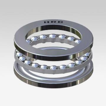 Inch Size High Quality Taper Roller Bearing Hm218248/Hm218210