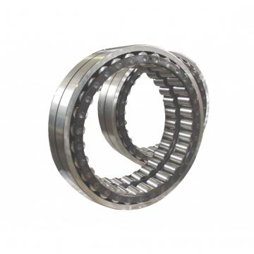 Inch Tapered Roller Bearing Hm218248/Hm218210 Bearing Size 89.975*146.975*40mm