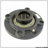 SKF FYR 2.1/2 H-18  Flange Block Bearings