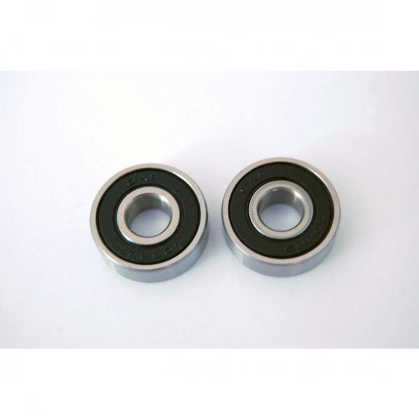 China Roller Company 22232 Spherical Roller Bearing #1 image